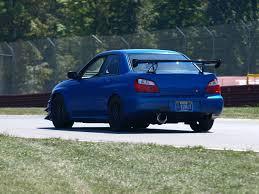 subaru coupe 2014 subaru wrx 2002 2007 apr performance