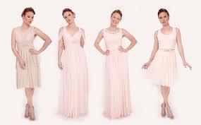 jacoba wedding dresses u0026 bridal fashion gardens cape town