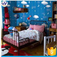 Kid Room Wallpaper by Compare Prices On Boys Bedroom Wallpaper Online Shopping Buy Low