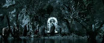 top 20 quotes from the lord of the rings hobbit and