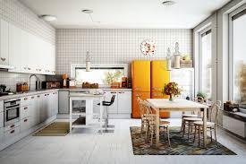 kitchen cabinet lighting b q 30 things make a kitchen according to b q