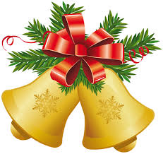 red christmas bells free download clip art free clip art on