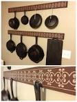 Image result for related:foter.com/explore/wall-mounted-utensil-rack kitchen organizer hooks B01B115V6Y