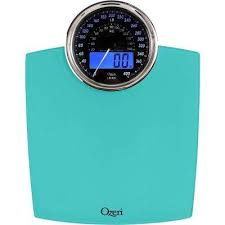 Top Rated Bathroom Scales by Bathroom Scales Personal Care Appliances The Home Depot