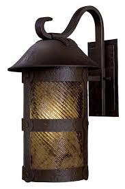 Lantern Style Outdoor Lighting by 178 Best Lighting Images On Pinterest Kitchen Lighting Lighting