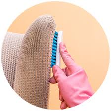 upholstery cleaning cleaning dallas