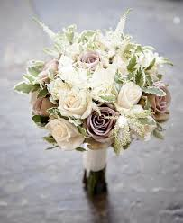 vintage bouquet vintage bouquets wedding flair