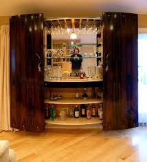 modern home bar designs uncategorized modern cool home bar cool home bar designs home