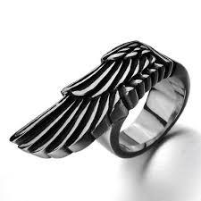 unique mens wedding rings unique wedding bands great guide to unique mens wedding