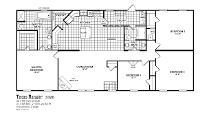 100 house plans with a view basement house plans open house plans with a view floor plans for homes with a view on floor images free