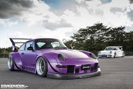 Kamiwaza U0026 Rotana The Rauh Welt Couple Stancenation Form