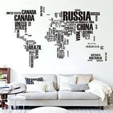 headboard wall art elegant headboard wall decal headboards bedroom color ideas vinyl