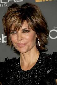 what is the texture of rinnas hair 9 lisa rinna haircut hair pinterest lisa rinna haircuts and