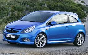 opel corsa opc 2017 opel corsa opc 2007 wallpapers and hd images car pixel
