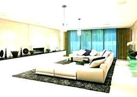 home interior design led lights home interior design led lights home decor design interior ideas