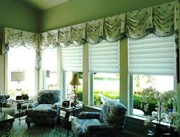 products windows u0026 walls unlimited window treatments