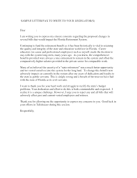 introduction to a research paper example mla cover letter