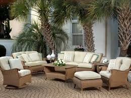Wrought Iron Patio Furniture Vintage - bench the timeless elegance of wrought iron patio furniture