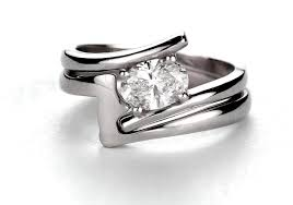 interlocked wedding rings wedding rings archives page 4 of 5 steven