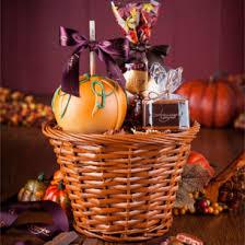 fall caramel apples thanksgiving gift ideas s gourmet apples