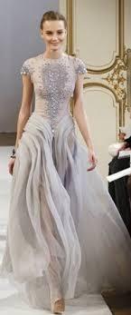 chambre top model n vee bridal s top model winner drawing the winner of