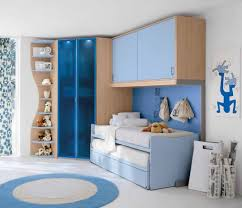 bedroom cabinet designs for small spaces bedroom cabinet design in
