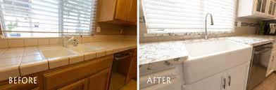 cabinets to go modesto kitchencrate fiedler way modesto ca quartz montclair white