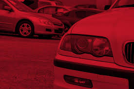 auto junk yard red deer iaa insurance insurance auto auctions