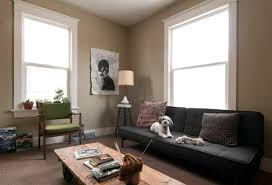 living room awesome living room design and decoration using