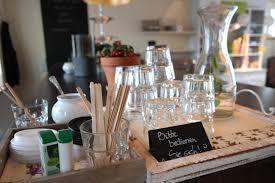 Wohnzimmer Cafe Bei Mayra Im Wohnzimmer Familiencafé U0026