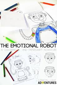 best 25 the emotions ideas on pinterest emotion psychology