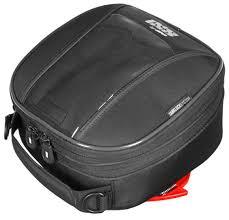 buy motocross boots bagster bags online shop buy alpinestars motocross boots enjoy