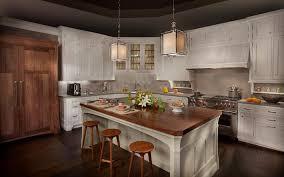 the latest trends in long island kitchen u0026 bath renovation