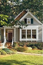 cottage house pictures 551 best southern living house plans images on pinterest southern