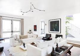 Furniture Design 2017 Achieving The U0027effortless Expensive U0027 Style Furniture Emily