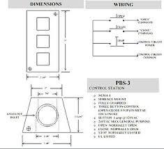 diagrams 480672 jefferson transformer wiring diagram 4217235000 on