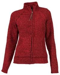 chenille sweater reflections chenille zip sweater for bass