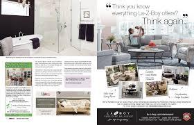 Home Design Magazine Vancouver Westcoast Homes U0026 Design Magazine Summer 2017 Issue