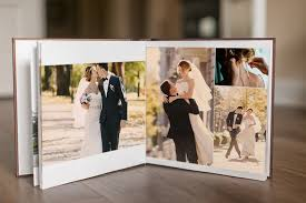 wedding photography albums what should wedding photography packages include amolink