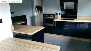 meuble de cuisine noir meuble cuisine noir ikea meuble cuisine noir ikea dco cuisine bois