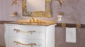 Luxury Bathroom Furniture Uk 103 Best Luxury Bathroom Vanities Images On Pinterest For