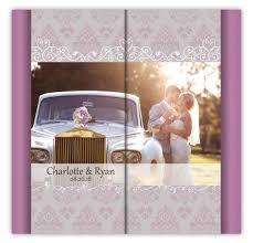 vintage wedding albums wedding albums album designs weddings zookbinders