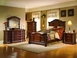 Traditional Bedroom Ideas - captivating traditional master bedroom furniture bedroom beautiful