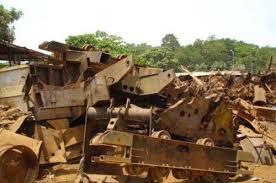 Besi Scrap jual beli besi tua supplier besi tua harga besi tua jual besi