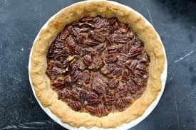 pecan pie thanksgiving thanksgiving pecan pie quality ingredients add richer flavor