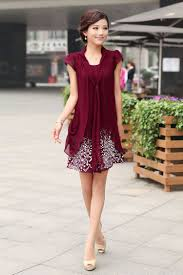 party wear pretty dress collection for girls 2015 2016 pk lattest