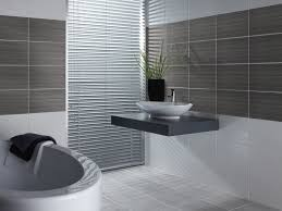 bathroom tiles design ideas for small bathrooms bathrooms design bathroom wall tile designs awesome and
