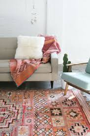 best 25 bohemian rug ideas on pinterest kilim rugs kitchen