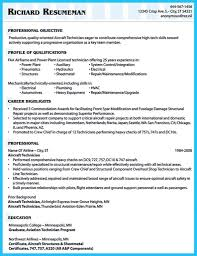 cover letter for fresher electronics engineer cover letter format for electronics engineer free samples examples