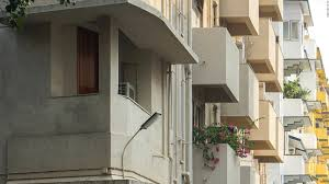 art deco balcony mumbai s art deco buildings survive against the odds cnn style